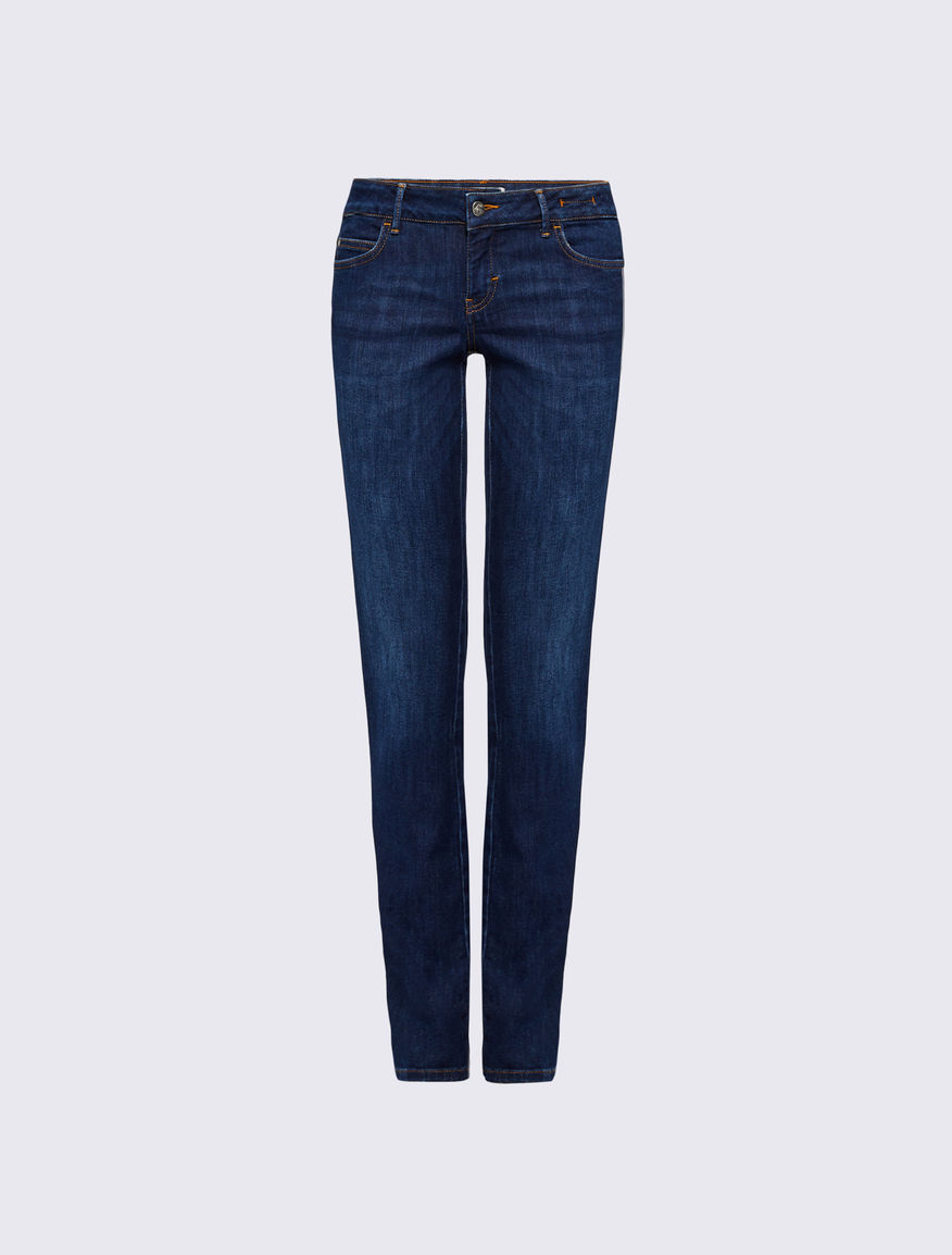 Jeans regular fit Marella