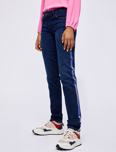 Regular-Fit-Jeans Marella