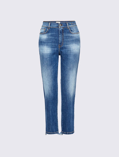 Jeans slim fit Marella
