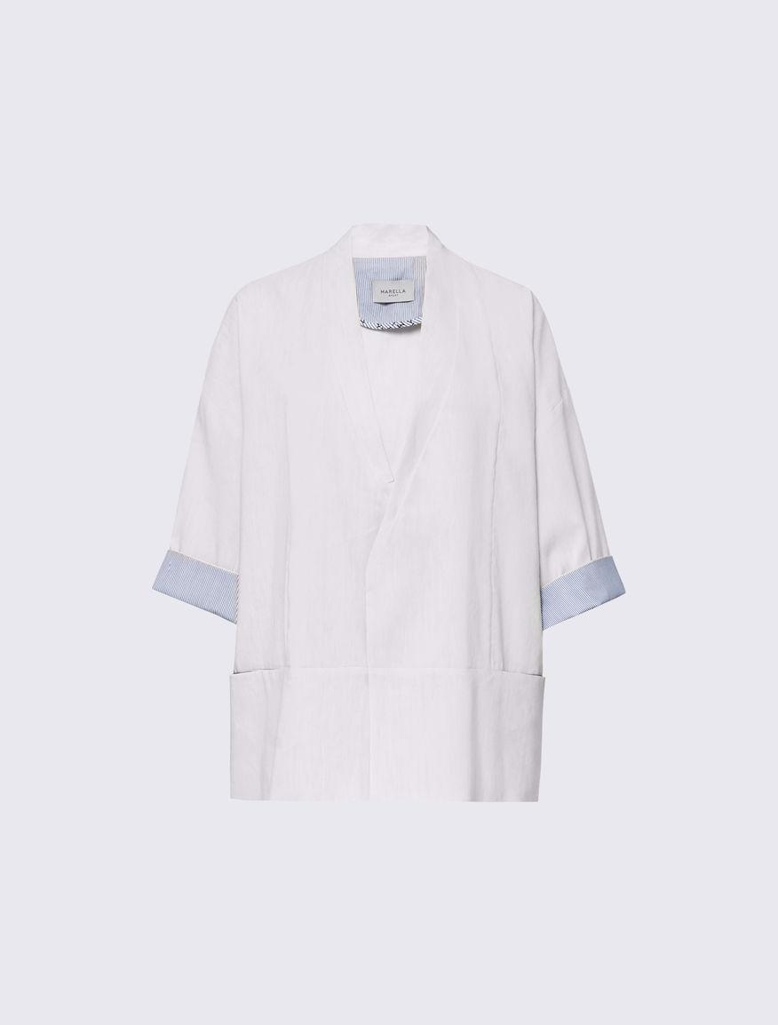 Kimono jacket Marella