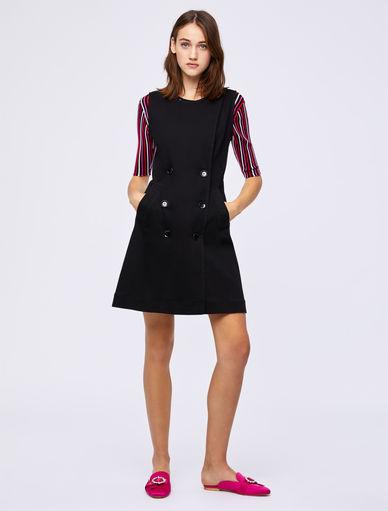 Gilet dress Marella
