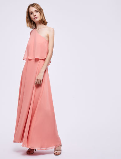 Long dress Marella