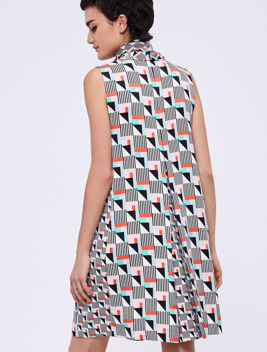 WALALA x ART.365 dress Marella