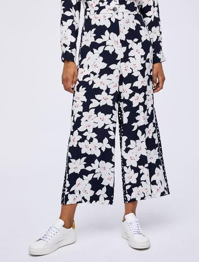 Pantalón de fantasía Marella