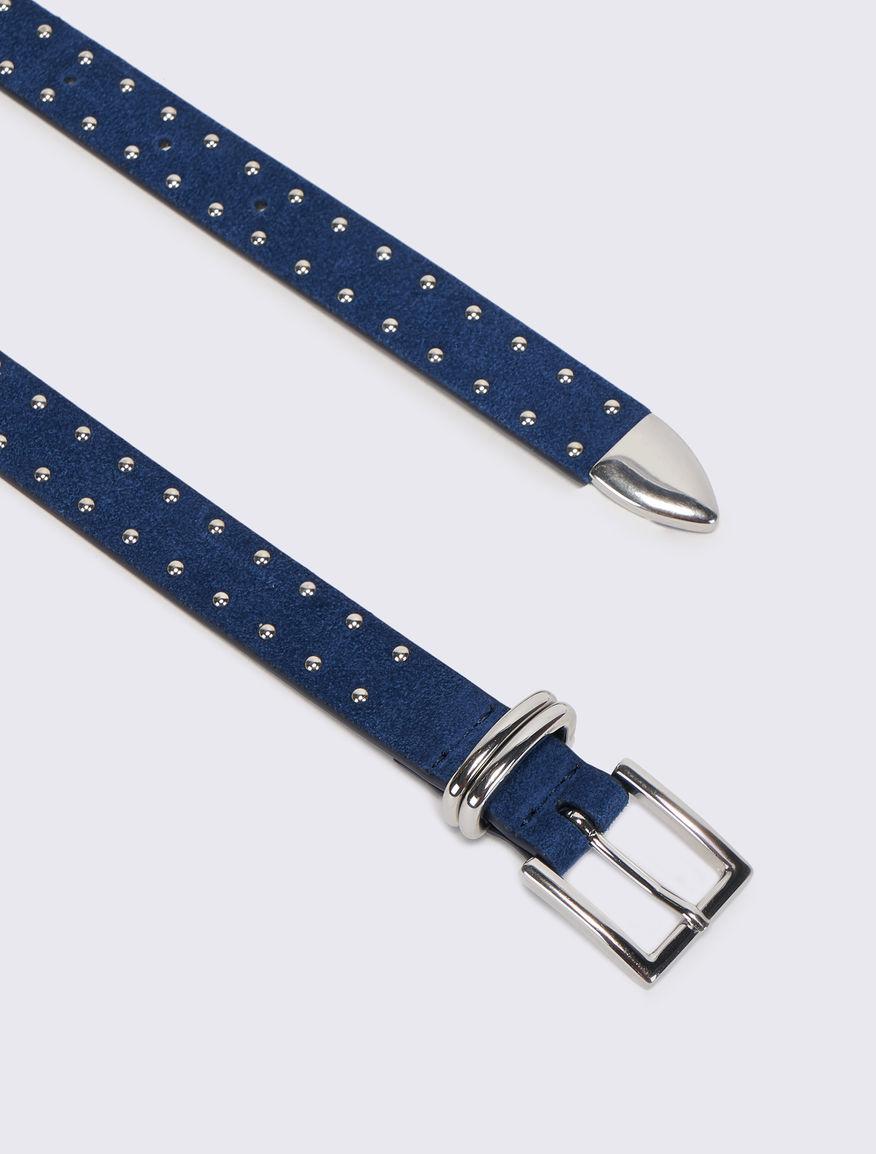 Studded belt Marella