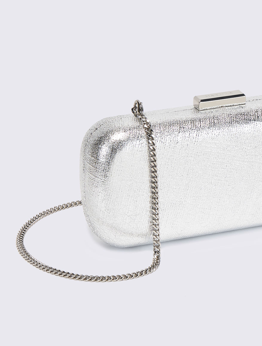 Metallic clutch Marella