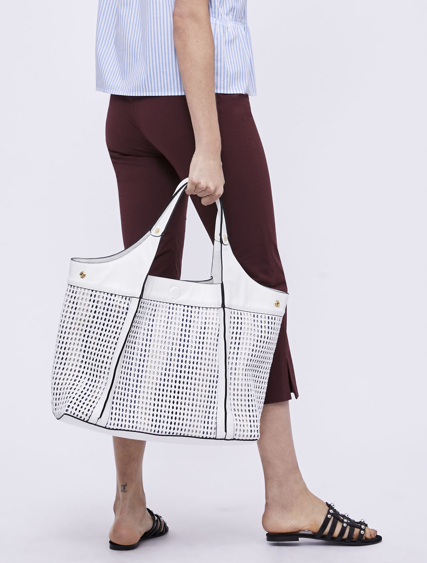 Grand DB Bag Marella
