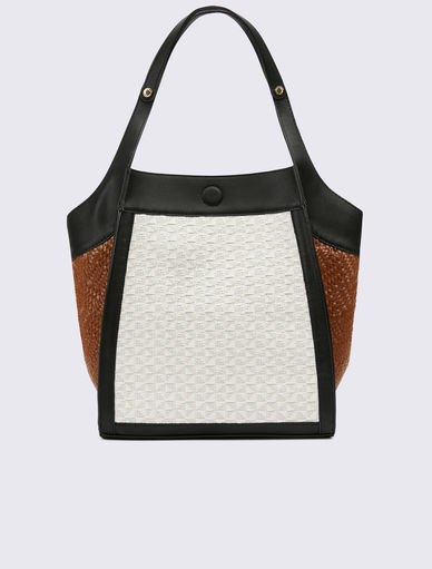 DB-Bag Marella