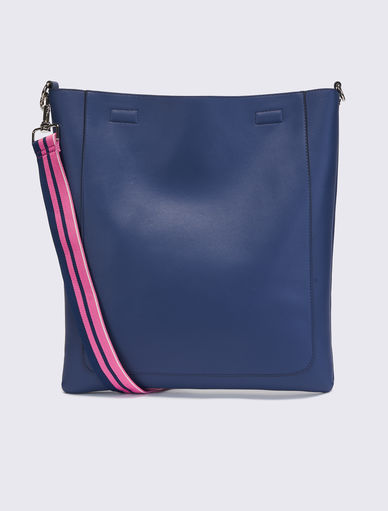 Messenger bag Marella