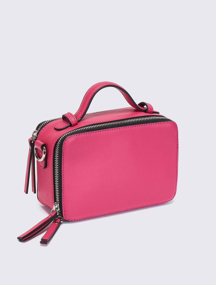 Camera bag Marella