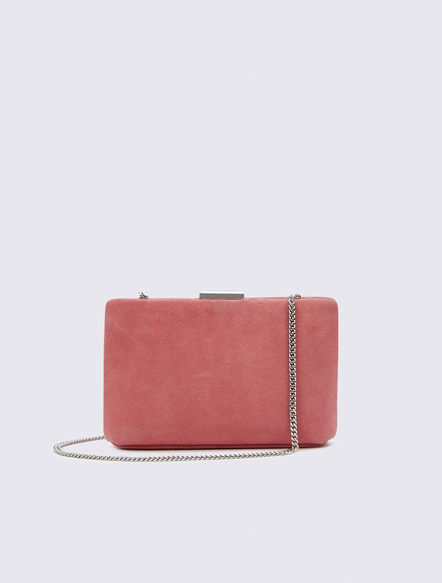 Elegant clutch Marella