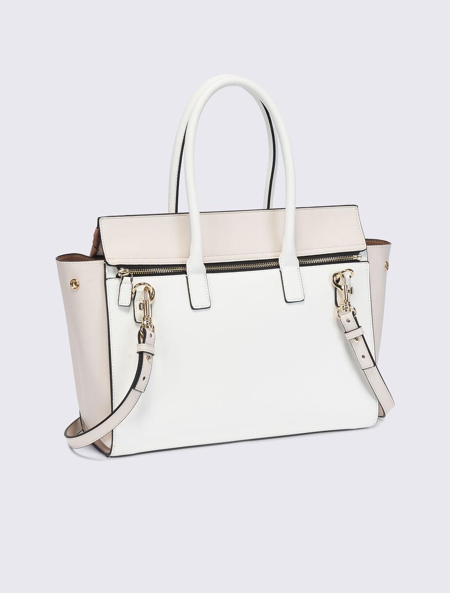Maxi sac 3 Times Bag Marella