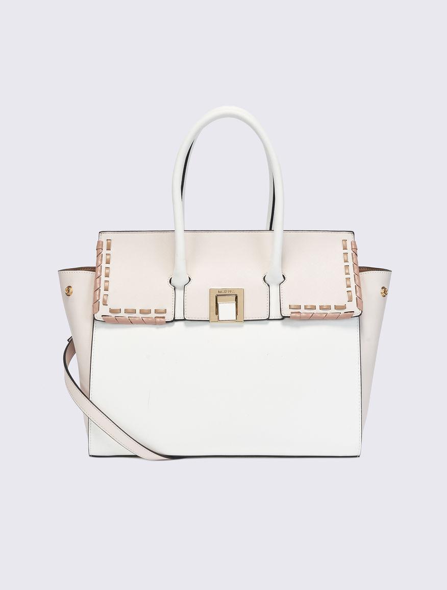 Maxi 3 Times Bag Marella