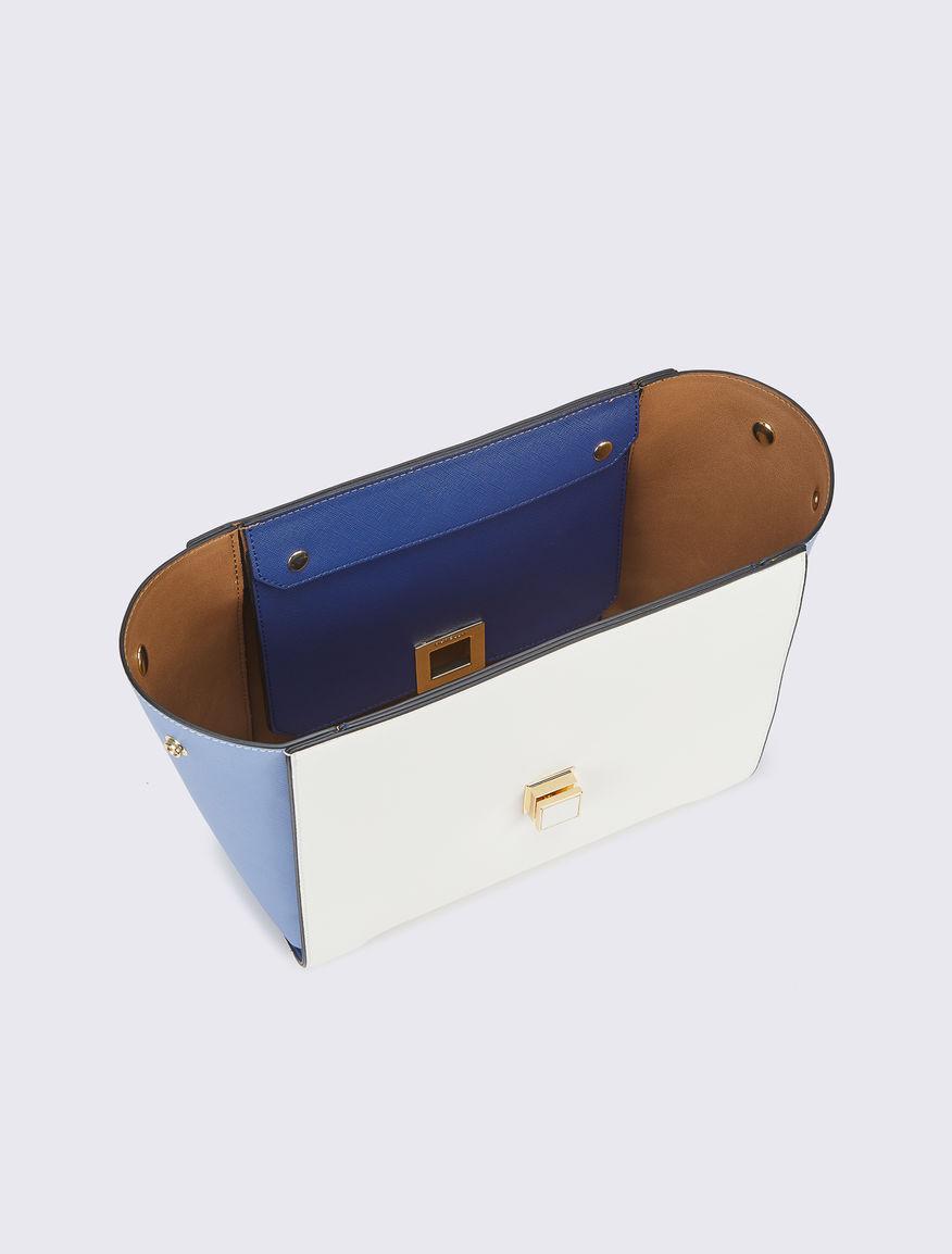 Grand sac 3 Times Bag Marella