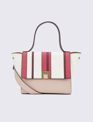 Grand sac 3 Times Bag Marella