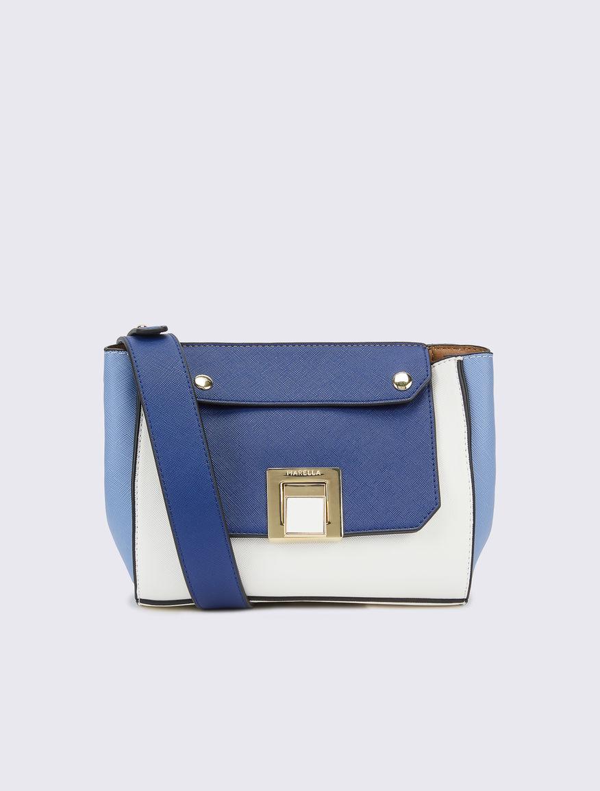 3 Times Bag medium Marella