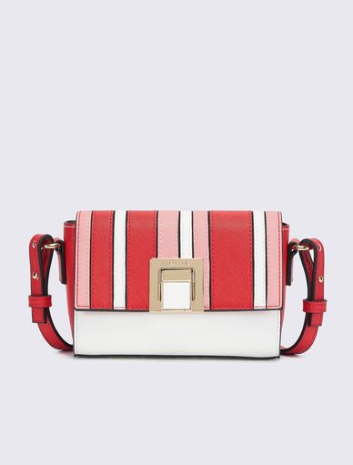 Mini sac 3 Times Bag Marella