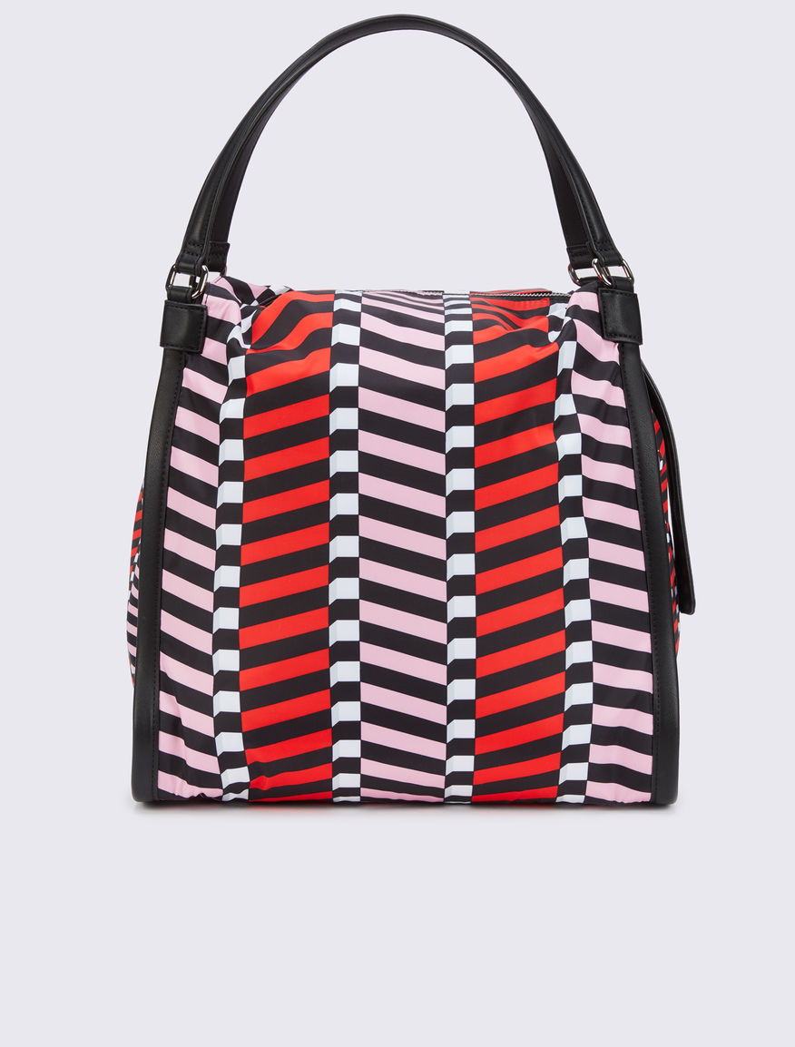 WALALA x ART.365 bag Marella