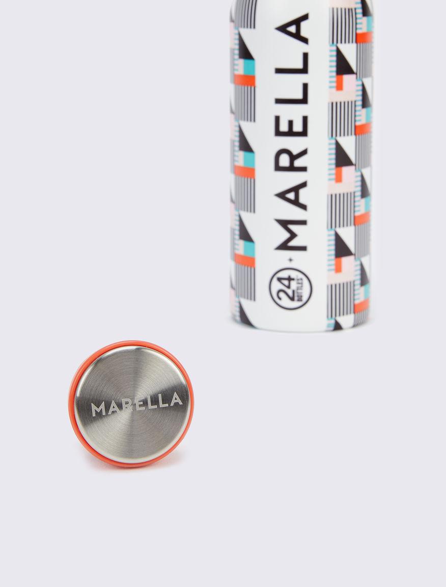 Marella + 24Bottles Marella