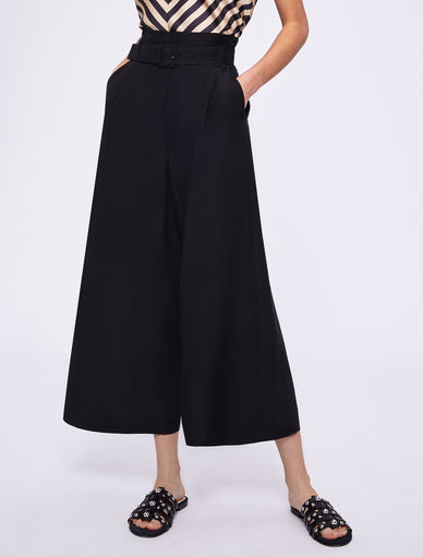 8a781da5bc New Arrivals Women s Clothing Spring 2019