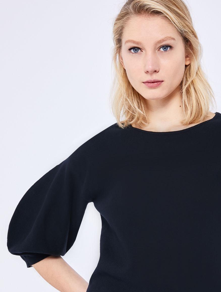 Jersey de algodón Marella