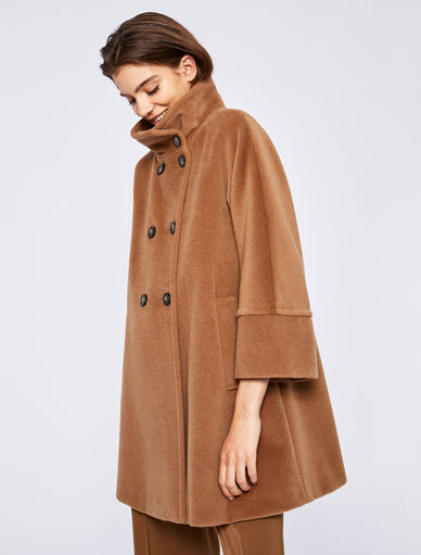 Manteau court Marella