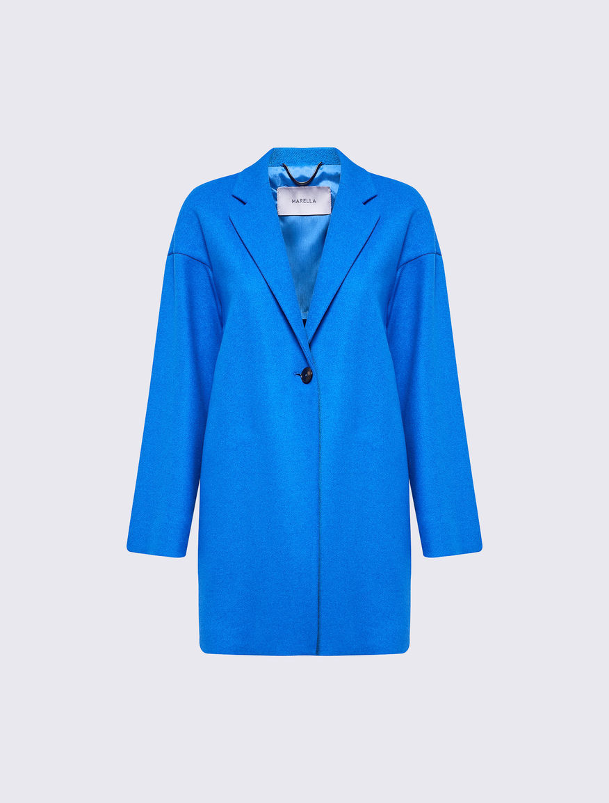 Short coat Marella