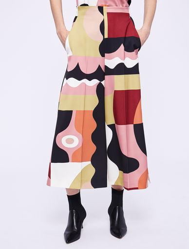 Pantaloni LW x ART.365 Marella