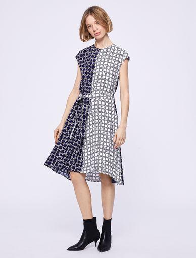 2fa2ea118e6e Women's Dresses Spring Summer 2019 | Marella