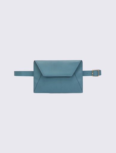 Belt bag Marella