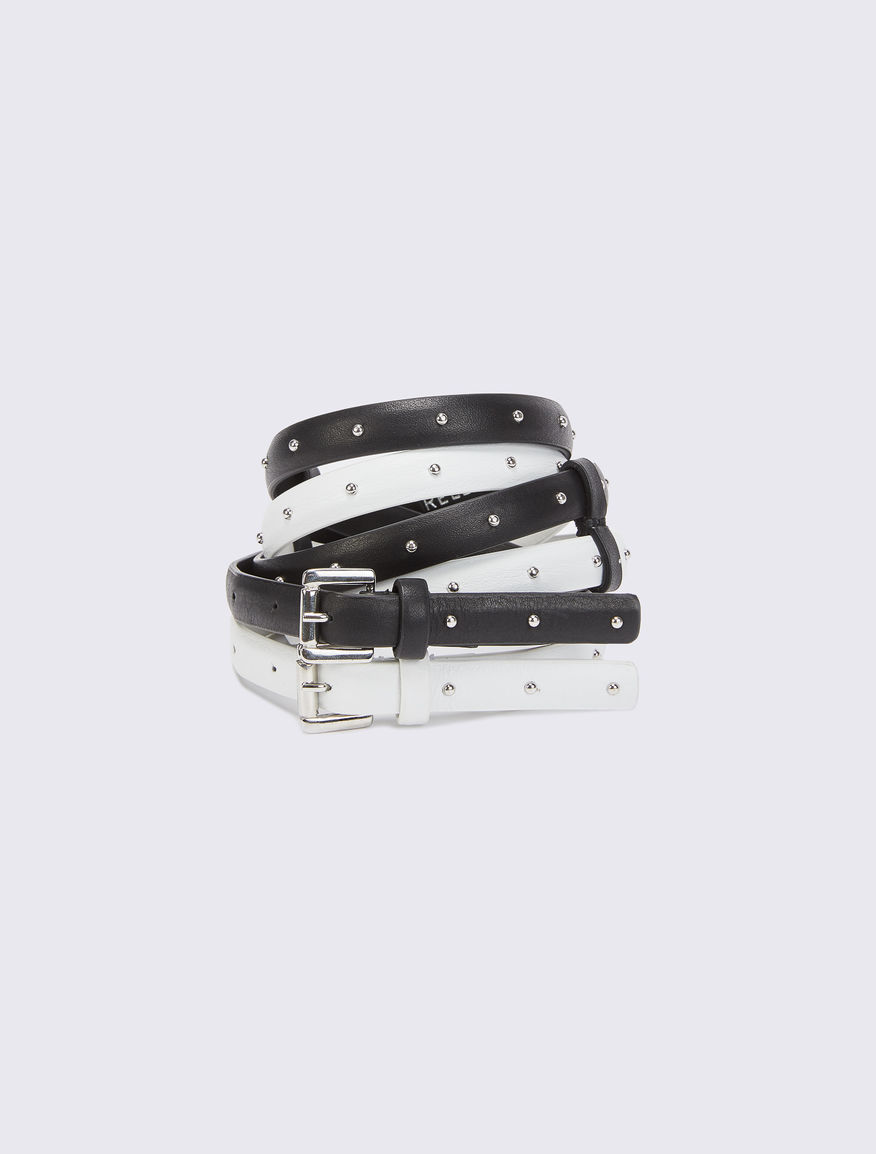 ART.365 belt Marella