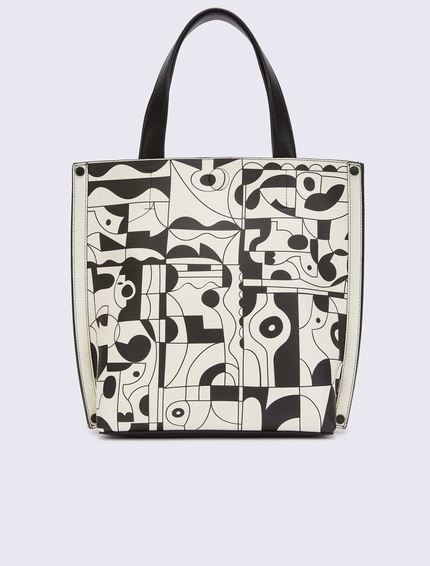 LW x ART.365 bag Marella
