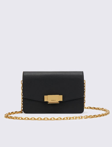 Cross-body bag Marella