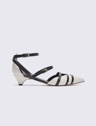 ART.365 court shoe Marella