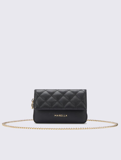 Cross-body bag Marella