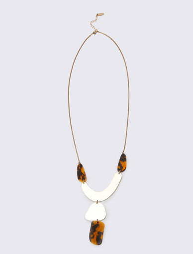 Long necklace Marella