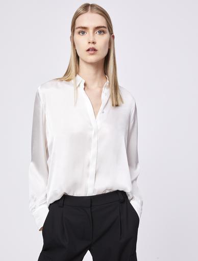 44be98e695 Camicie da Donna Primavera Estate 2019 | Marella