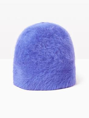 Angora docker hat