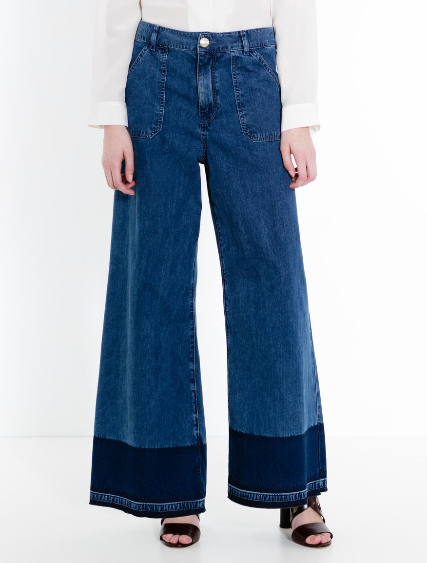 Extra large clothes online