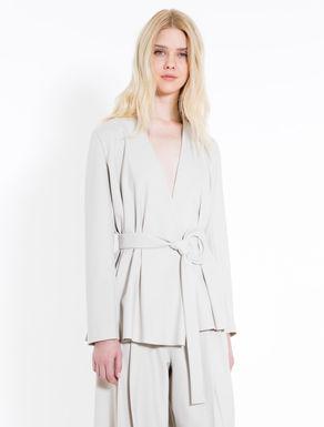 Sablé kimono jacket