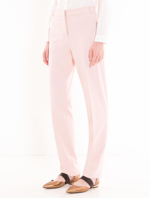 Men's stretch trousers