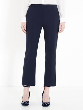 Double trousers