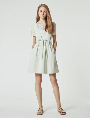 ef665bf69fba Abiti eleganti bianchi e neri – Modelli alla moda di abiti 2018