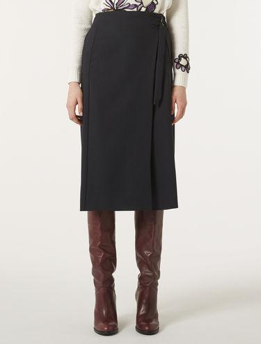 Batavia sarong trousers