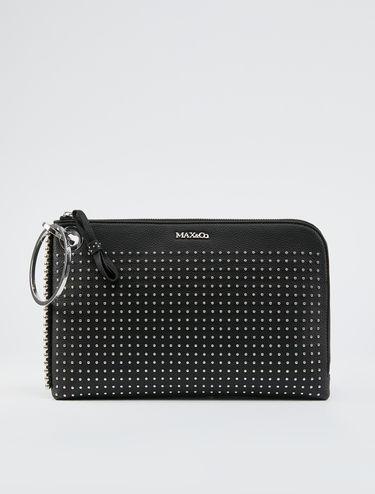 Abbigliamento Donna - Online Store - MAX Co. 3bf58f8381a