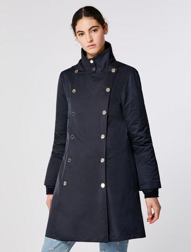 Four Season coat