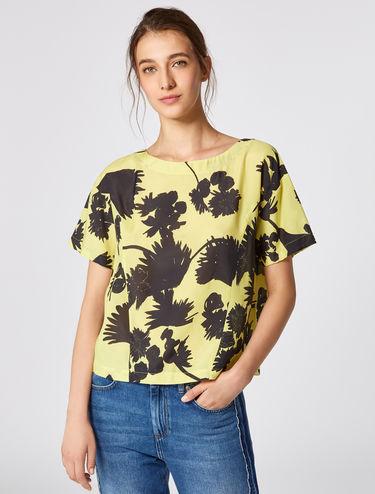 Camicie da Donna a4ea1800fce