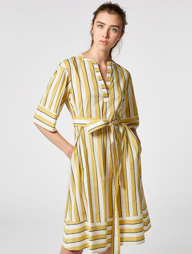 063e07dd8226 Women s Clothing - Online Store - MAX Co.