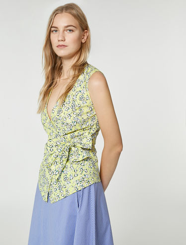 2a919514aad Ropa de Mujer - Moda Italiana Online - MAX Co.