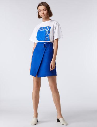 a8be39aefd61 Abbigliamento Donna - Online Store - MAX Co.